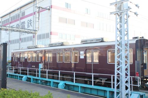 阪急8008Fその後 8200F定期検査_d0202264_14191685.jpg