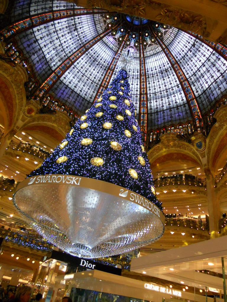 パリの風景いろいろ_a0066869_5584414.jpg