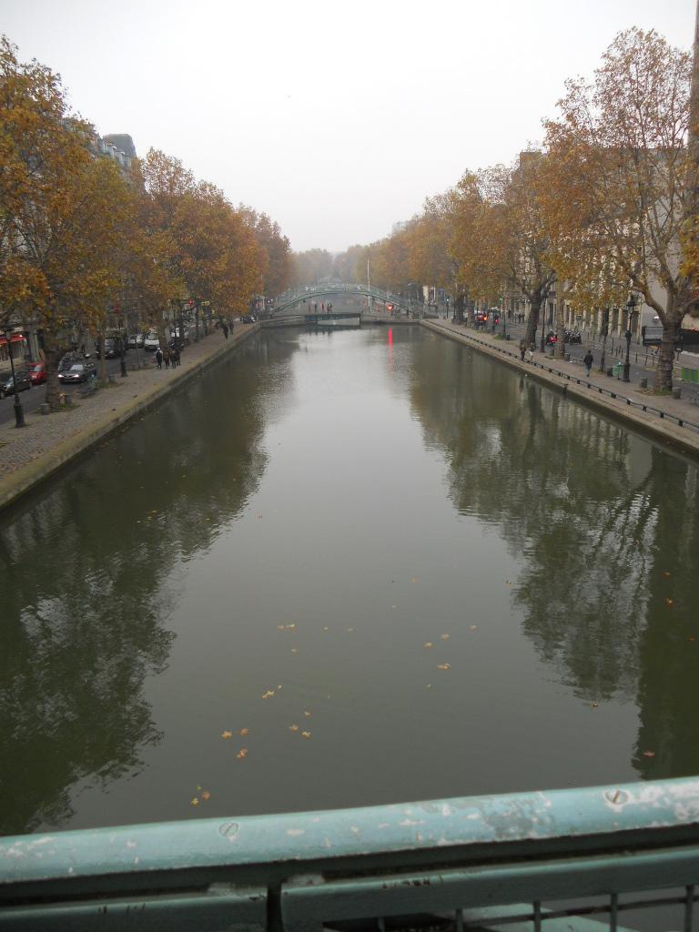 パリの風景いろいろ_a0066869_615782.jpg