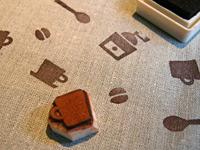 2012/11/19 お菓子のラインナップ決まりました!_e0245899_1855487.jpg