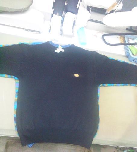 縮んでしまったセーターが!諦めないで!_f0175299_13551920.jpg