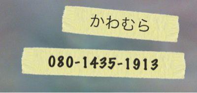 d0256307_1827372.jpg