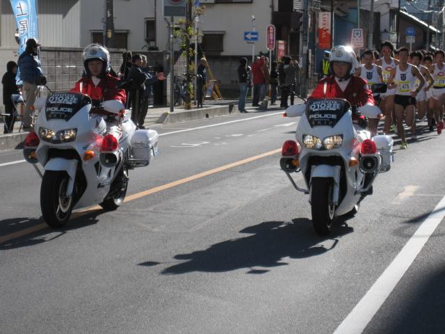 ☆上尾シティーマラソン2012☆_e0243413_169302.jpg