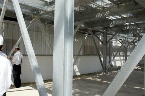 工場見学 in Ayutthaya_d0004728_932537.jpg