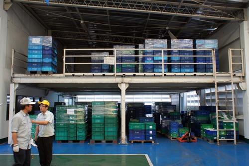 工場見学 in Ayutthaya_d0004728_9351349.jpg
