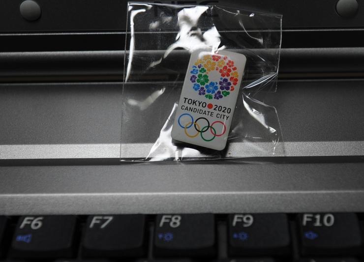 東京オリンピック_b0233441_873950.jpg
