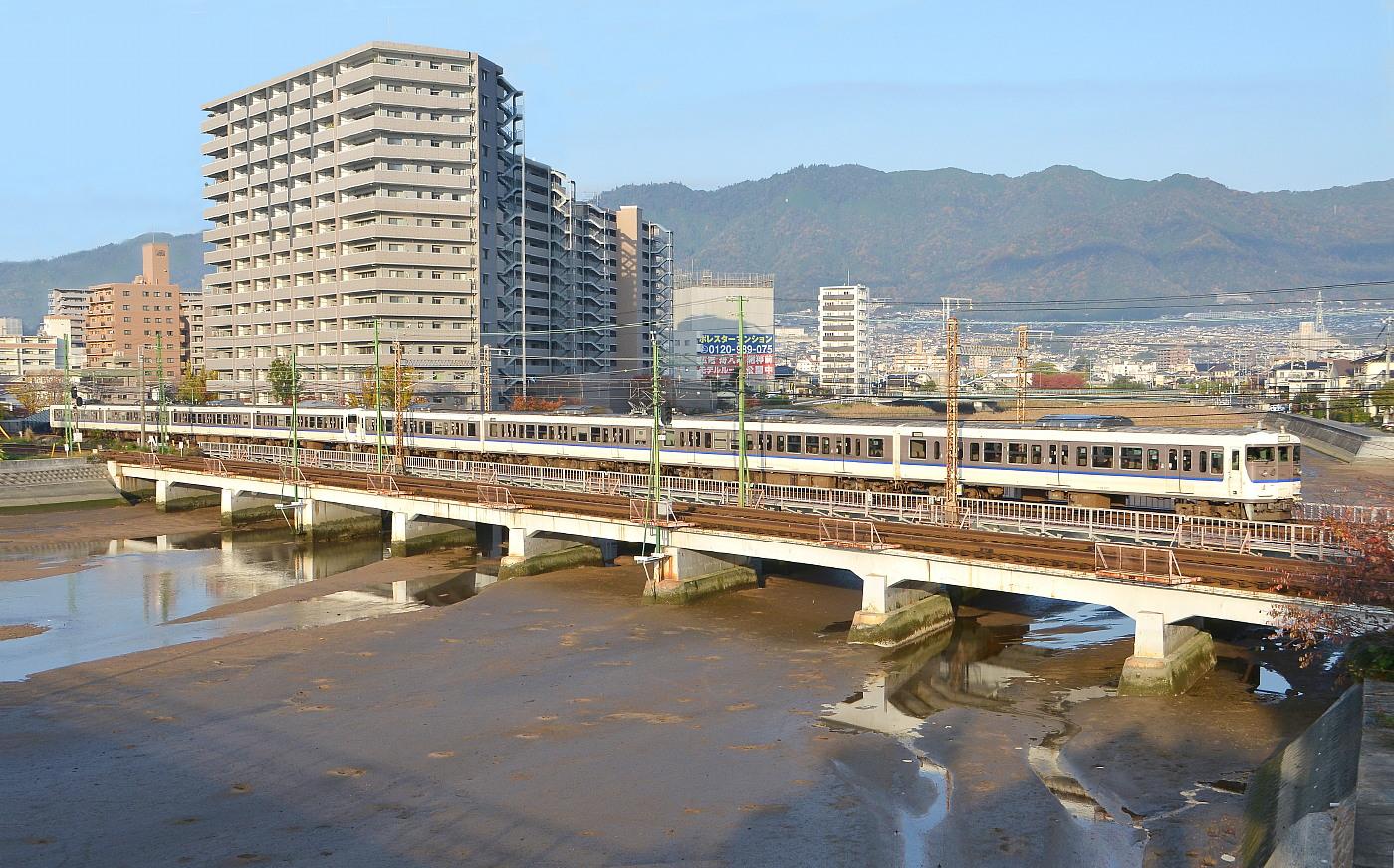 いつもの八幡川・・・'12年11月19日_a0251146_1155829.jpg