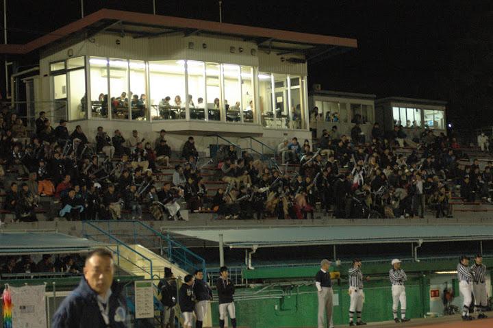 大阪教育大学戦を終えて_e0137649_1005242.jpg
