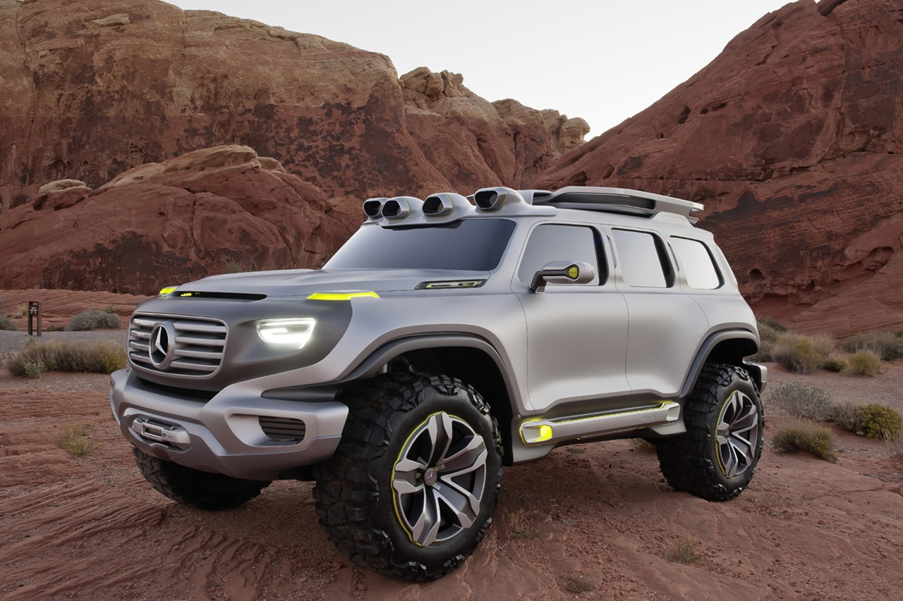 Mercedes-Benz Ener-G-Force Concept_a0118453_21234593.jpg