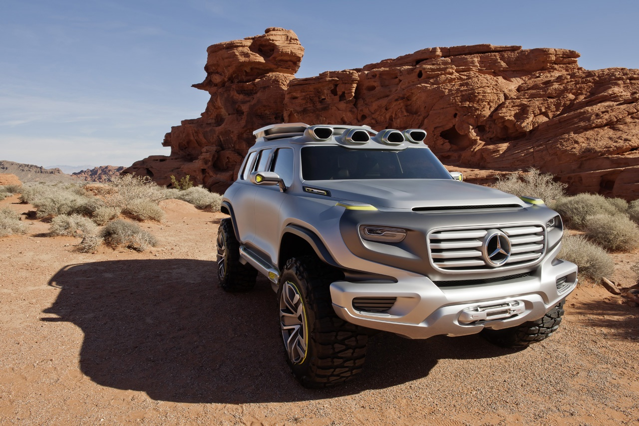Mercedes-Benz Ener-G-Force Concept_a0118453_21244663.jpg