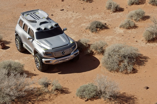 Mercedes-Benz Ener-G-Force Concept_a0118453_2125578.jpg