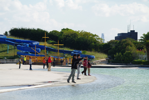 2012.Fly Fishing Event in Nagoyaのご報告!!_a0289358_10504657.jpg