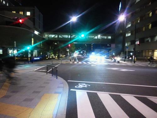 水曜ライド ロードトレーニング 京都・大原三千院 往復130km_d0174462_0135255.jpg