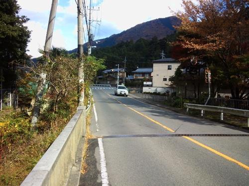 水曜ライド ロードトレーニング 京都・大原三千院 往復130km_d0174462_031058.jpg