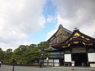 京都の紅葉♪_c0164268_20423693.jpg