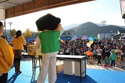 安浦よいとこ!「ええとこ祭り」が開催されました。_e0175370_21201044.jpg