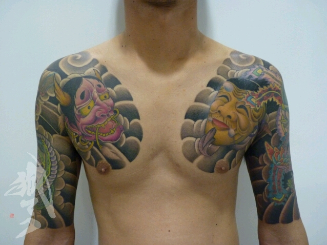 tattoo_e0261276_2104736.jpg