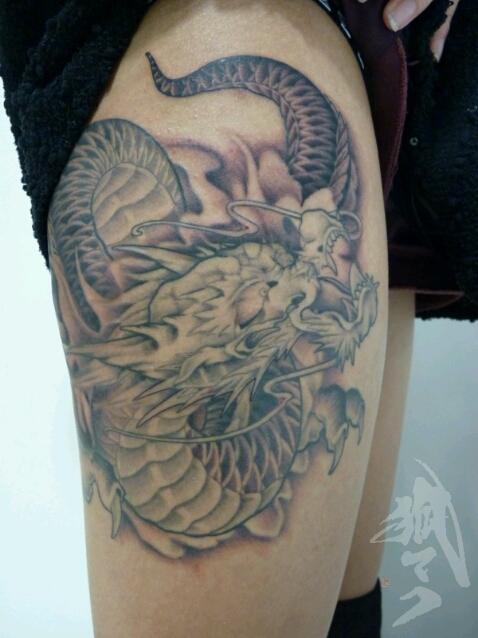 tattoo_e0261276_2131330.jpg