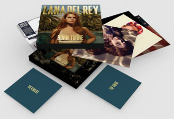 Lana Del Rey: Born To Die Exclusive Deluxe Box Set_c0155077_17584571.jpg
