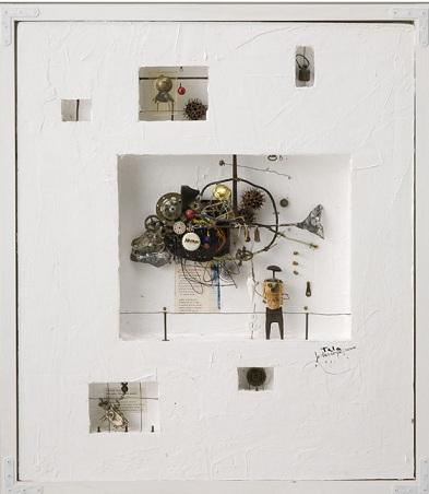 TALA\'S ARTWORKS 2012  箱展_a0131787_1251154.jpg