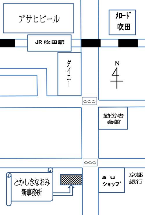 b0010896_19433819.jpg