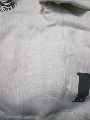 C.BAMBI L/S SWEAT shirt_a0097901_19381668.jpg