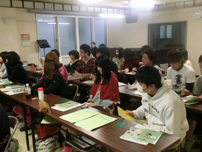 2012.11.21 じゅんコーチ☆日記_e0127003_43932.jpg
