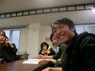 2012.11.21 じゅんコーチ☆日記_e0127003_442199.jpg