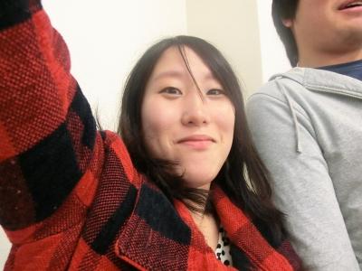 2012.11.21 じゅんコーチ☆日記_e0127003_4494156.jpg