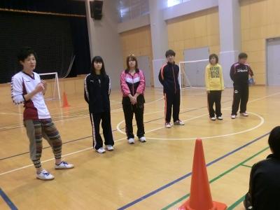 2012.11.21 じゅんコーチ☆日記_e0127003_4503116.jpg
