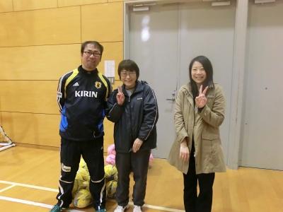 2012.11.21 じゅんコーチ☆日記_e0127003_4504891.jpg