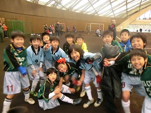 2012.11.21 じゅんコーチ☆日記_e0127003_45706.jpg