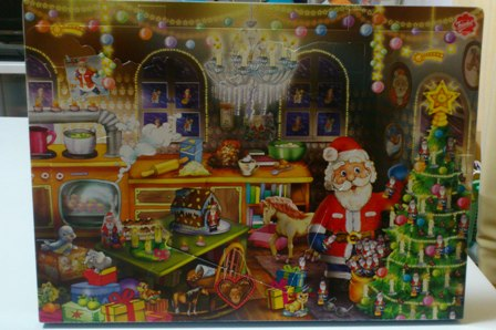 クリスマス商品_b0237604_14175641.jpg