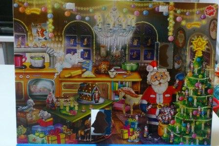 クリスマス商品_b0237604_14182919.jpg