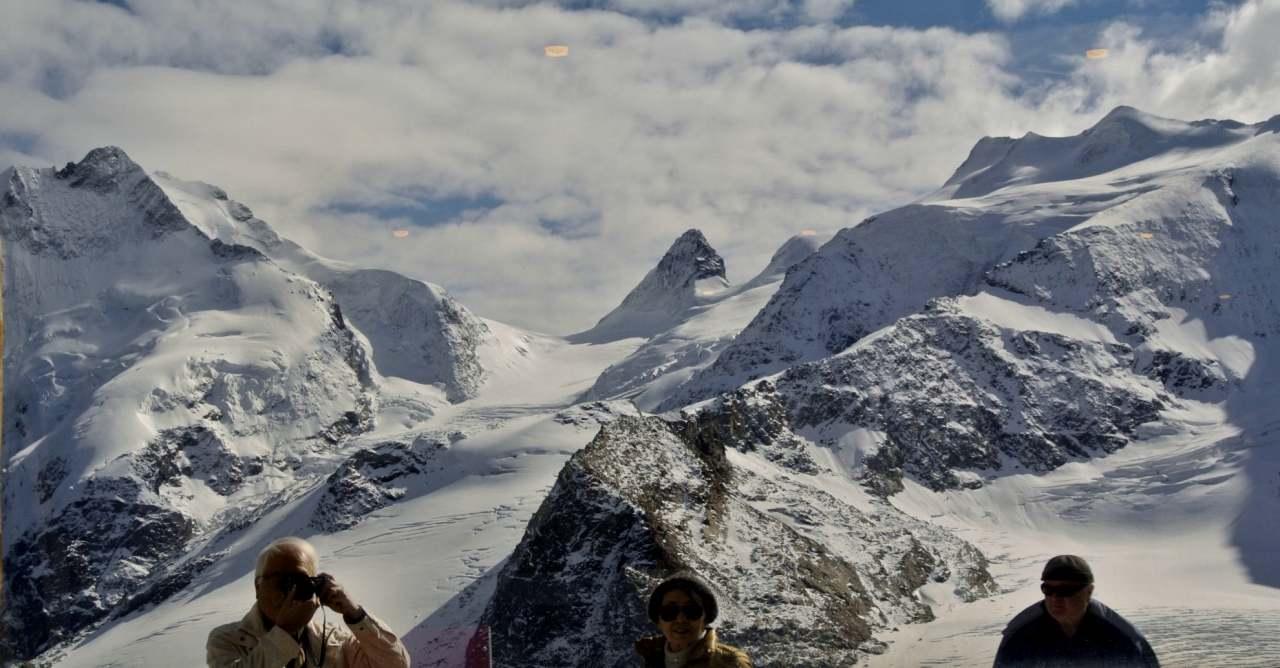 スイス紀行17 番外編2:自分を撮る_a0148206_1104983.jpg