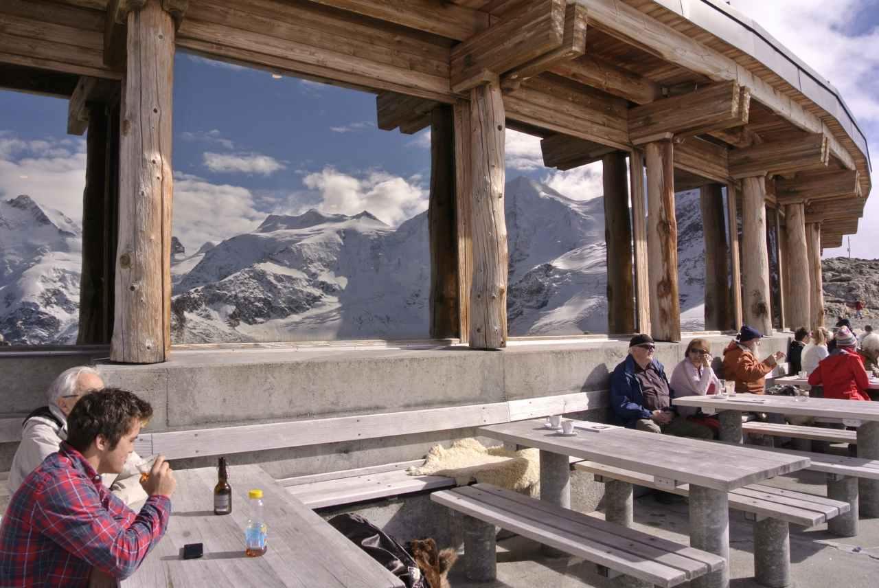 スイス紀行17 番外編2:自分を撮る_a0148206_112825.jpg