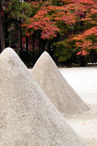 紅葉だより32 上賀茂神社_e0048413_17591764.jpg