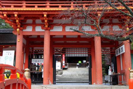 紅葉だより32 上賀茂神社_e0048413_17593746.jpg