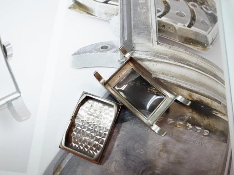 Ref.490 Steel Rectangular._c0128818_23254089.jpg