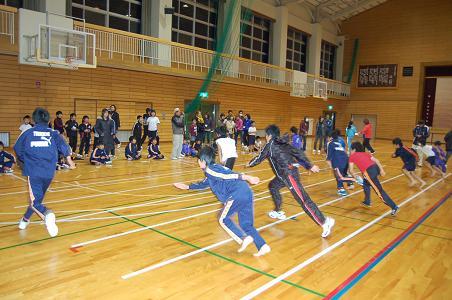 スポーツ少年団スポーツテスト_d0010630_15532115.jpg