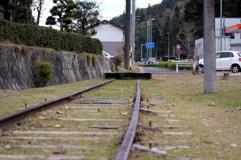 福井一郎の微妙な冒険_b0216341_22355956.jpg