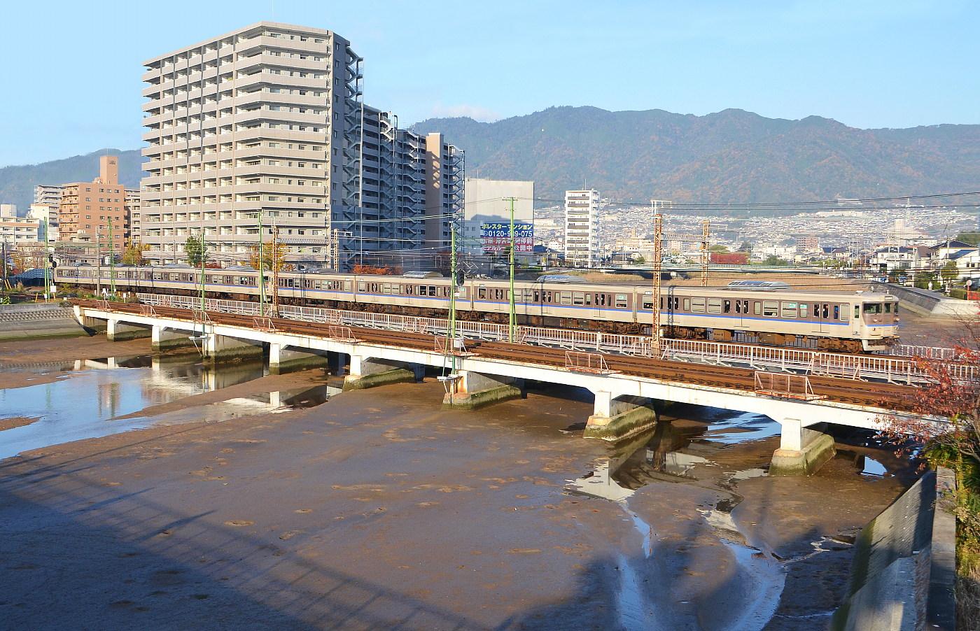 いつもの八幡川・・・'12年11月19日_a0251146_4563440.jpg