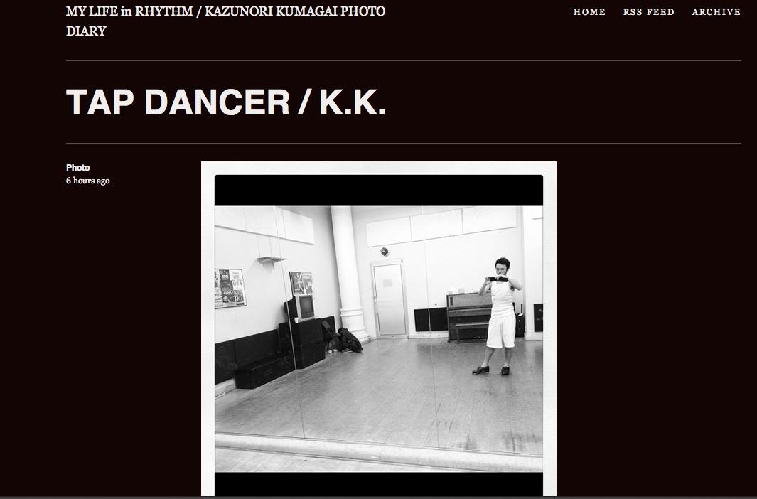 KAZUNORI KUMAGAI PHOTO DIARY _f0137346_15475678.png