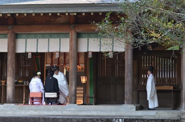 吉野神宮で結婚式_e0046950_17484213.jpg