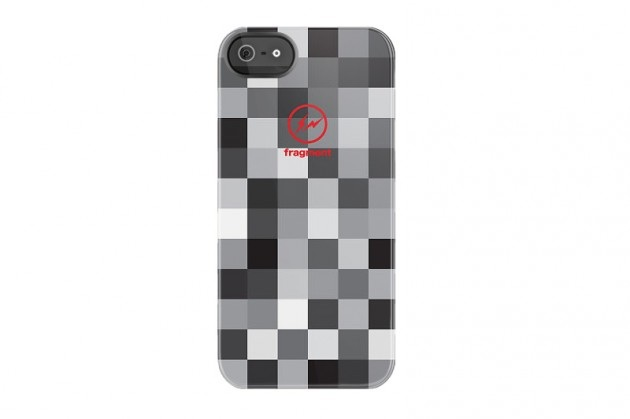 uncommon x fragment design iPhone 5 Cases_a0118453_0437100.jpg