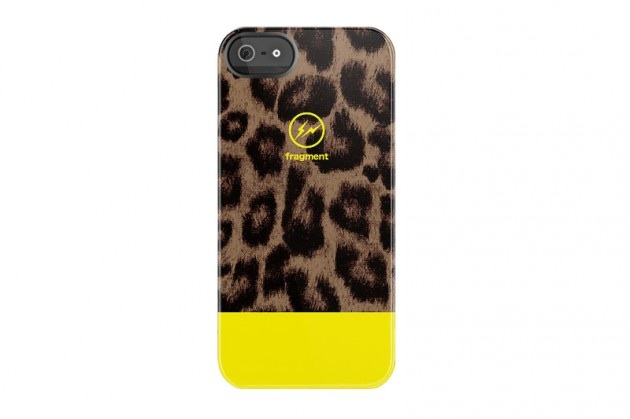 uncommon x fragment design iPhone 5 Cases_a0118453_154822.jpg