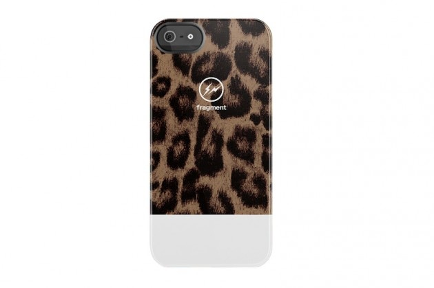 uncommon x fragment design iPhone 5 Cases_a0118453_155172.jpg