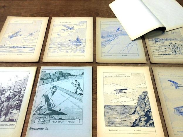 f0178153_1949858.jpg