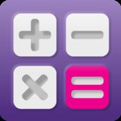 抗凝固薬の適応、腎機能を評価する上で便利なアプリ_a0119856_849115.jpg