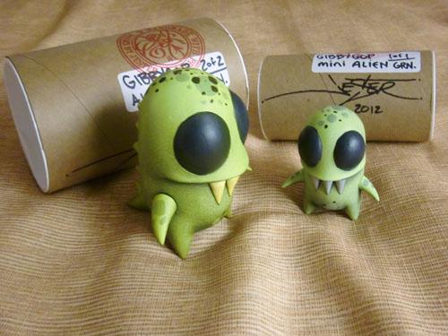 Custom GibbyGop Green Set by Tim Jester_e0118156_2352863.jpg